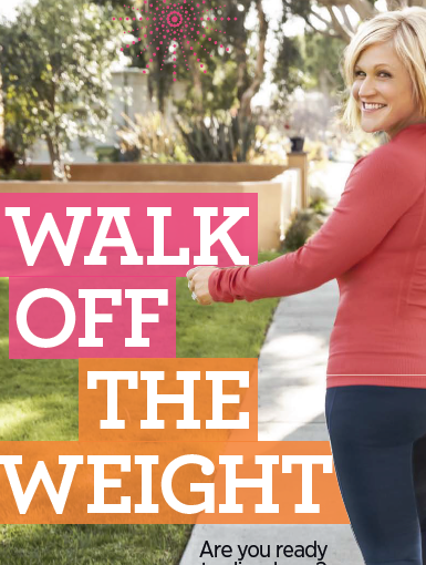 WD-Walking-Weight-Loss-Feature